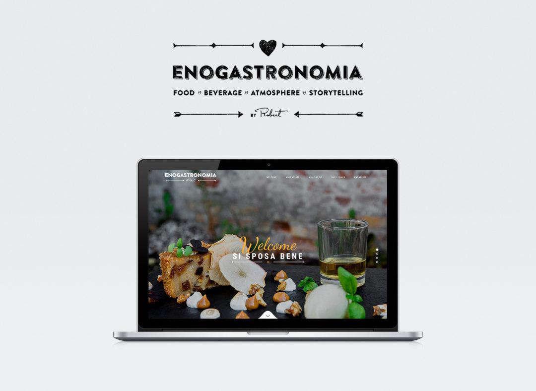 Enogastronomia